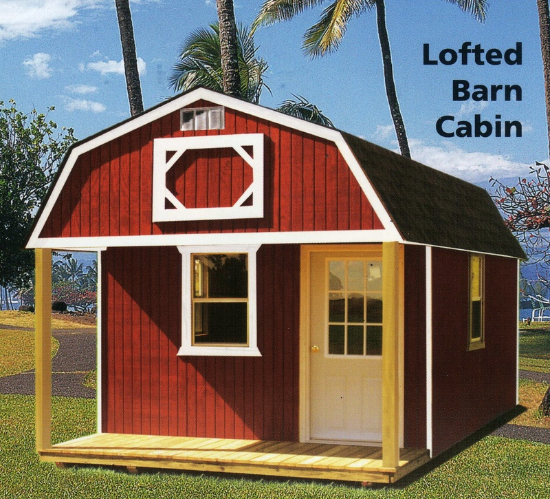 King Portable Sheds Tuff Shed Designs